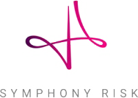 Symphony Risk Solutions